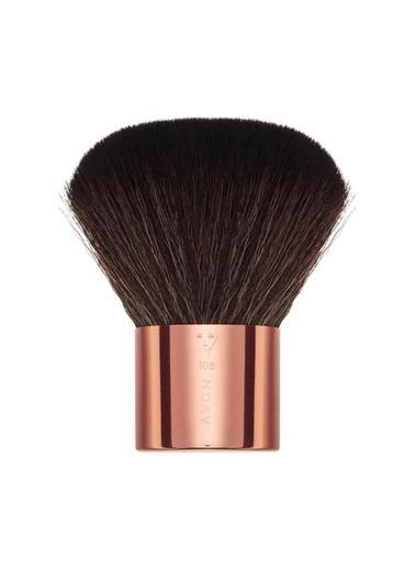 Avon Makyaj Fırçası Renksiz